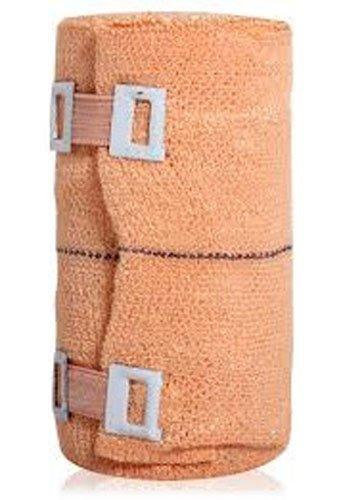 buy jsb bs11xl elastic crepe bandage 15cm online at low prices in