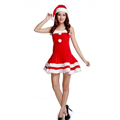 DLMFACAI 031 mujer Vestido camisa para 0wPaB0