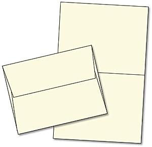 a2 envelopes size
