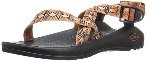 chaco-womens-z1-classic-athletic-sandal-adobe-eclipse-6-m-us