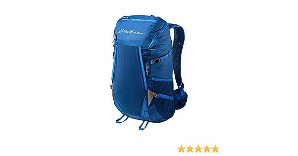 8303aea972 Amazon.com   Eddie Bauer Unisex-Adult Adventurer Trail Pack