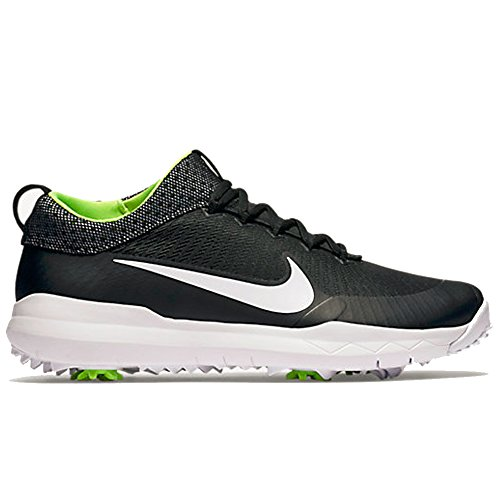 Nike Men's Fi Premiere Golf Cleat
