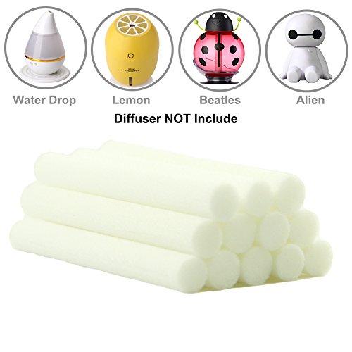 drop humidifier parts - 5