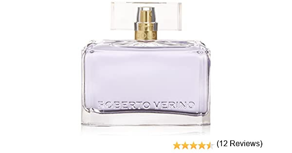 Verino Gold Diva Agua de Perfume - 90 ml: Amazon.es