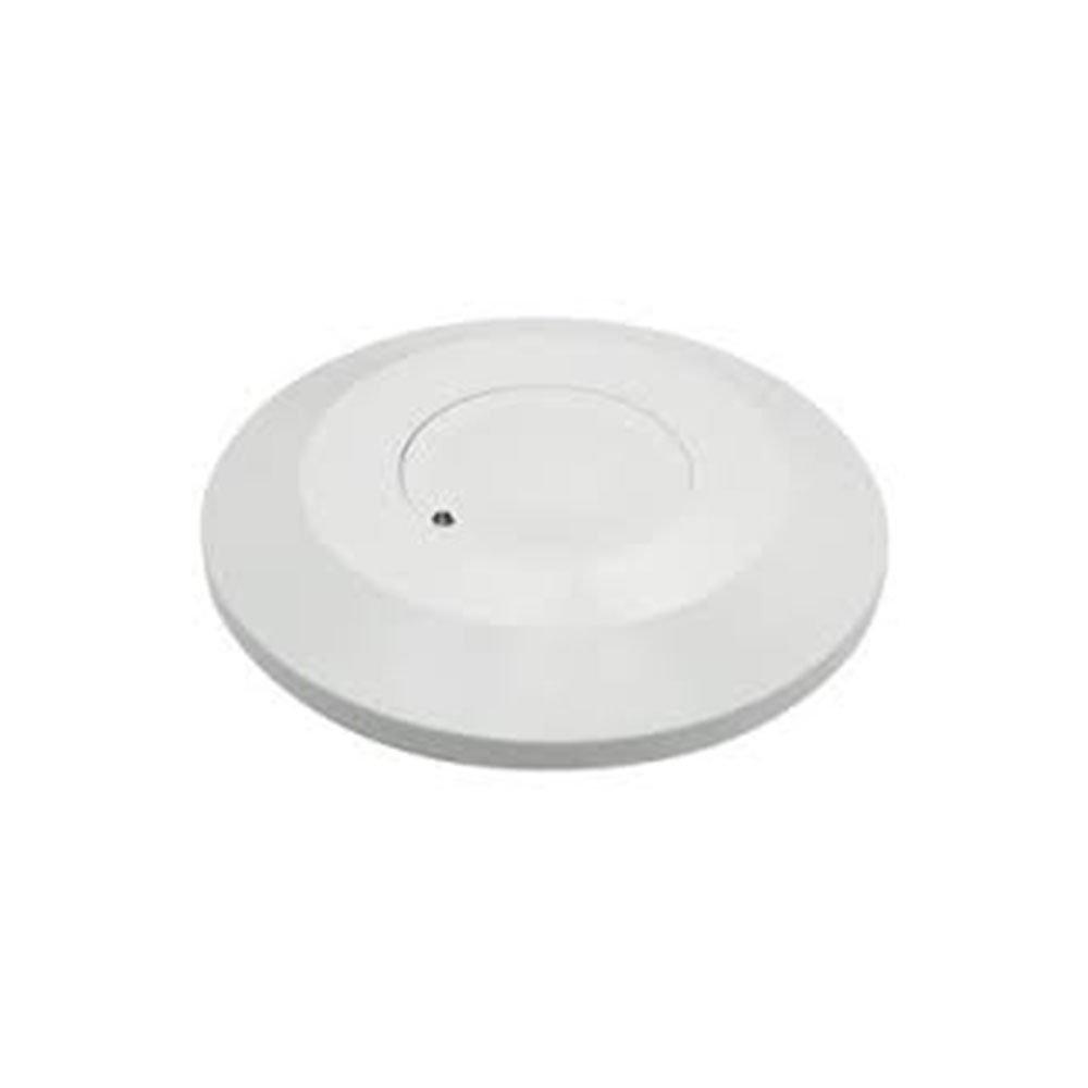 ElectroDH 60252RFFLA DH Detector Movimiento por microondas.Techo ...