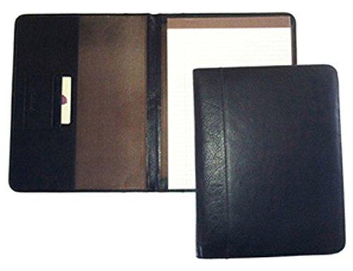 osgoode-marley-cashmere-letter-pad-black