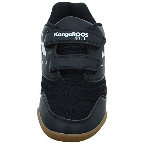 KangaROOS Vander Court VII 18103 067 5012 Unisex Kinder Indoor