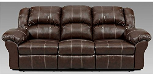 Recliner Sofas For Sale