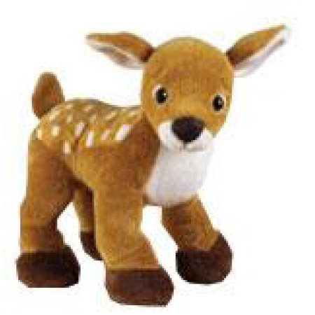 Webkinz Deer ()