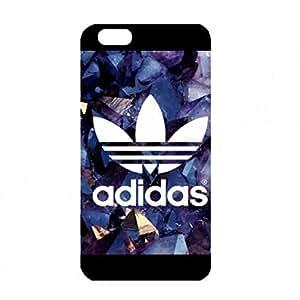 Adidas Originals Phone Funda,Adidas Superstar Phone Funda Cover For IPhone 6 Plus/IPhone 6S&Plus(5.5inch),Adidas Logo Phone Funda,Adidas Cover Funda IPhone 6 Plus/IPhone 6S&Plus(5.5inch)