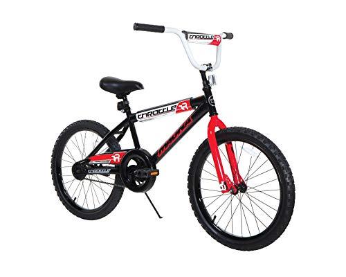 Dynacraft Magna Throttle Boys BMX Street/Dirt Bike
