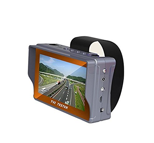 Eoncore Portable Camera Monitor 12V Out product image