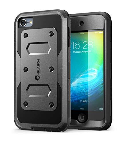 i-Blason iPod Touch 5th/6th/7th Generation Case, Armorbox ...