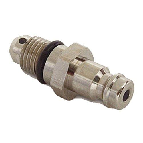 - SeaStar HF5548 Nipple