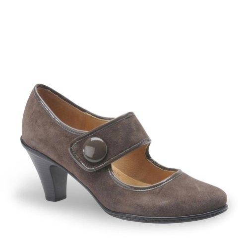 Mary softspots Women's Jane Dress Studio Shoes qw6FwZx