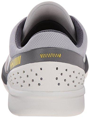 Men's Water Helly Grey Light 5 HH Hansen M White Shoe Off Hn7qX57Px
