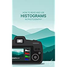 How to Read and Use Histograms in Photography