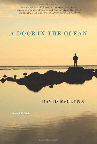 Download A Door in the Ocean: A Memoir pdf