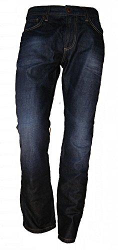 Selected Three2 2611 Herren Jeans (32/30)