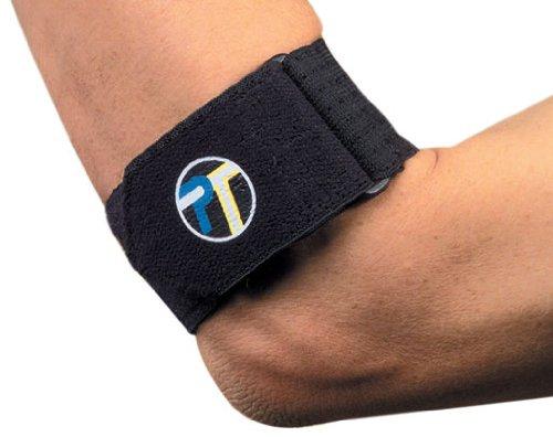 Pro-Tec Elbow Power Strap : Large