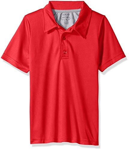 Cherokee School Uniforms - 1