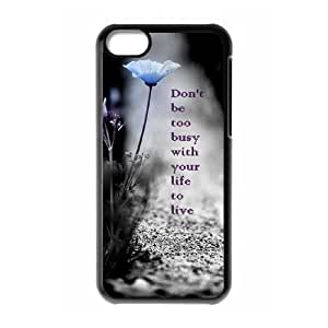 LJF phone case Be Free Use Your Own Image Phone Case for iphone 6 4.7 inch,customized case cover ygtg580837