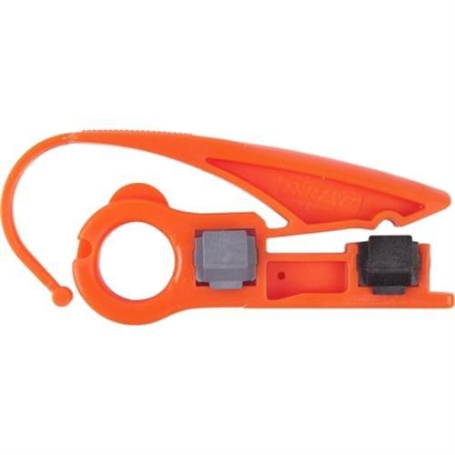 Belden Cable Preparation Tool