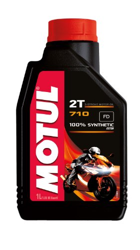motul-710-synthetic-2-stroke-motor-oil-2tinj-premix-1l-104034