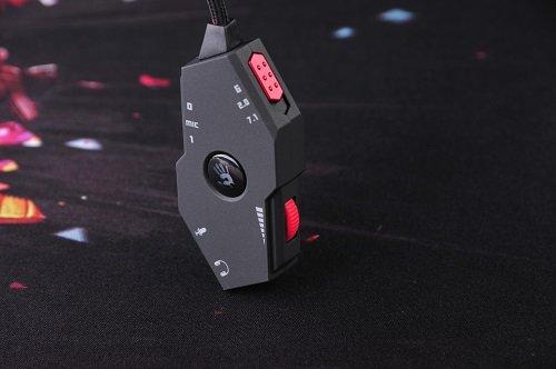 A4Tech Bloody Radar 360 Tone Controller A4Tech