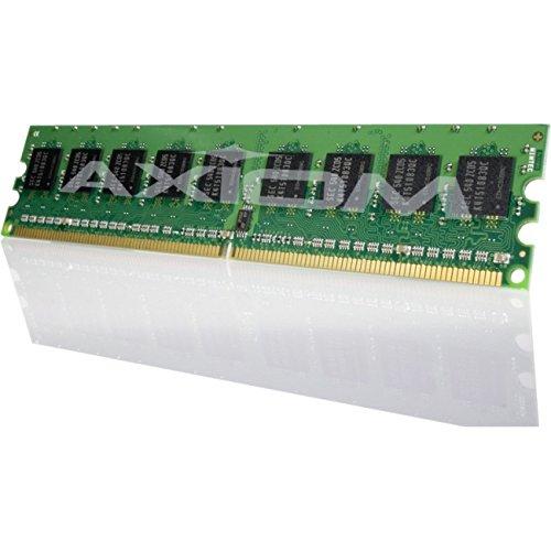 46c7429-axa-ram-module-4-gb-2-x-2-gb-ddr2-sdram