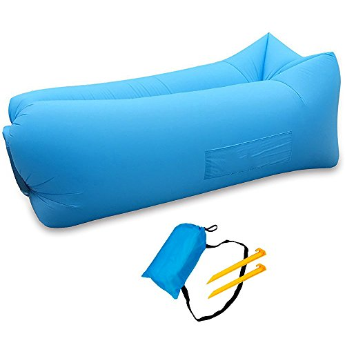 Generation Square Comfortable Sleeping Waterproof product image