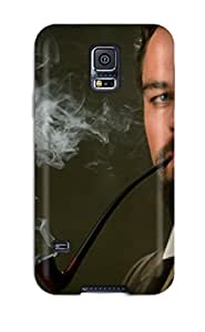 Christena Hakanson's Shop Top Quality Rugged Django Unchained Case Cover For Galaxy S5 6553202K44247292