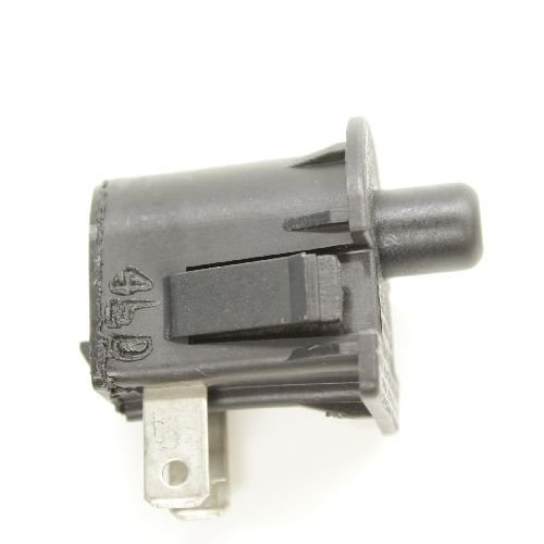Safety Switch For Cub Cadet / MTD 925-3167 / 725-3167 John Deere Am103119 ()