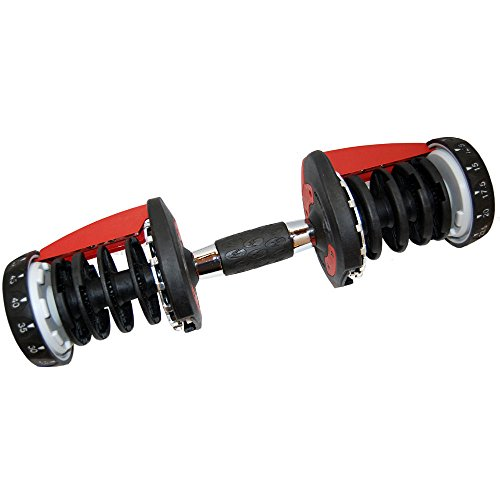 Bowflex 552 Replacement Handle ONLY