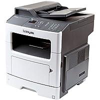 Lexmark 35S5700 MX310dn Multifunction Mono Laser Printer
