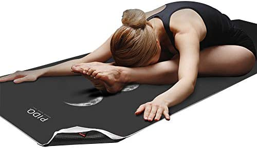 WWWW Absorbent Convenient Widened Fitness