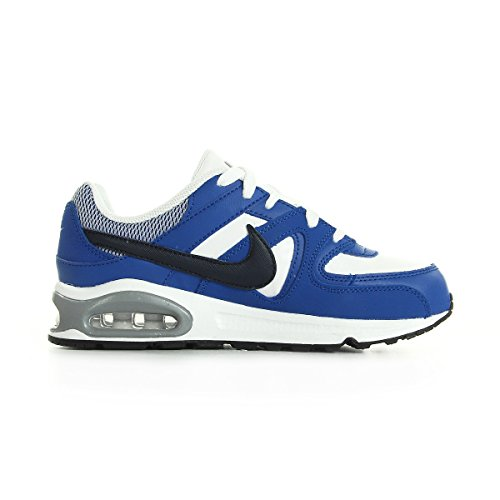 Nike Air Max Command (PS) 412228144, Sneaker