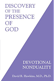 Letting go the pathway of surrender kindle edition by david r discovery of the presence of god devotional nonduality fandeluxe Gallery