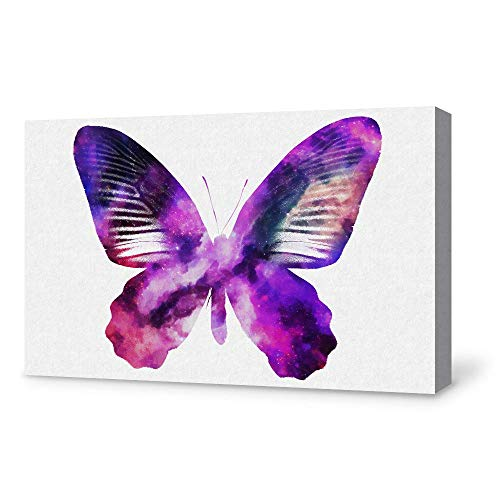 Beautiful Butterfly Painting for Bedroom Living Room ation