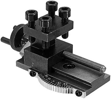 Qualitäts-CNC-Drehmaschine Werkzeug-Zubehör Lathe Zubehör, Mini Rotary Drehwerkzeughalter