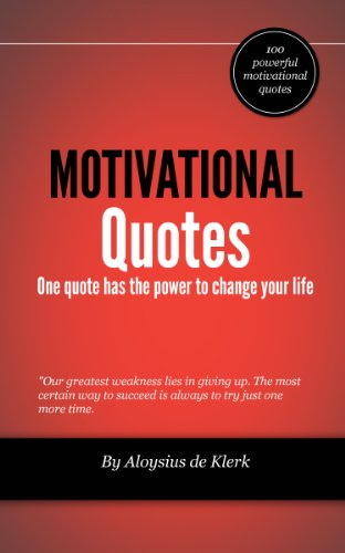 Motivational Quotes Life Changing Quotes Kindle Edition By Delectable Quotes About Life Changing