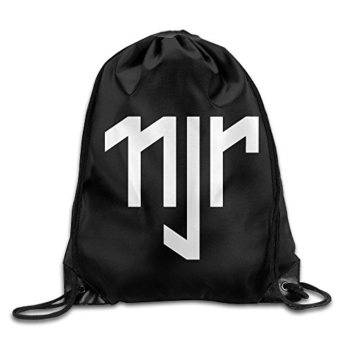 maneg-neymar-gym-drawstring-backpacktravel-bag