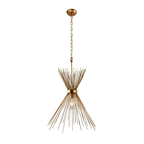 Narrow Pendant Lights in US - 9