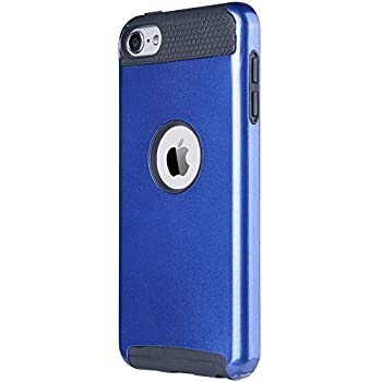 Amazon com: Case for iPod 7 6 5 Cases for iPod Touch 6th
