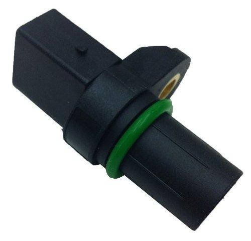 P0365 bmw e46 | P0369 BMW Camshaft Position Sensor 'B