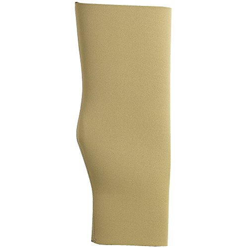 AK Suspension Sleeve, Above Knee Style for Prosthetics, Neoprene by Truform