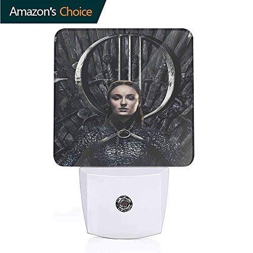 game of thrones air freshener - 9