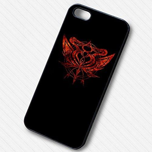 Symbol FMA - lxmi pour Coque Iphone 6 et Coque Iphone 6s Case Y4F8KQ