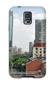Galaxy Case New Arrival For Galaxy S5 Case Cover - Eco-friendly Packaging(rObDHqZ5990yqBgT)