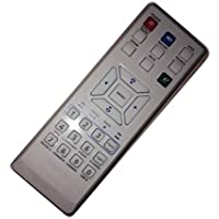 New Compatible Generic DLP Projector Remote Control For Acer P1203PI P1266I P1166 P1165E DSV0701 PD113P